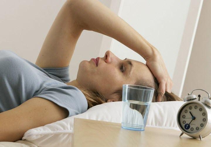 Почему утром после сна повышенное давление