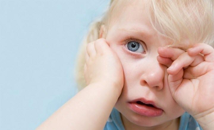Болит голова и кружится у ребенка Боль, болит