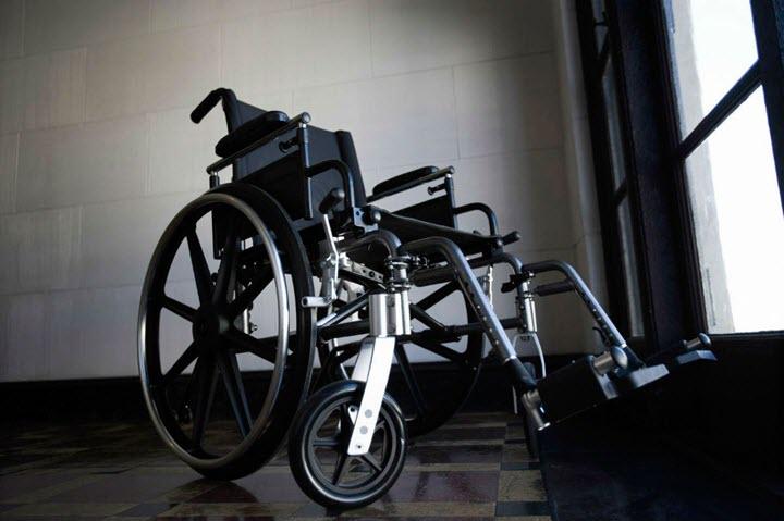 Как получить инвалидность при эпилепсии