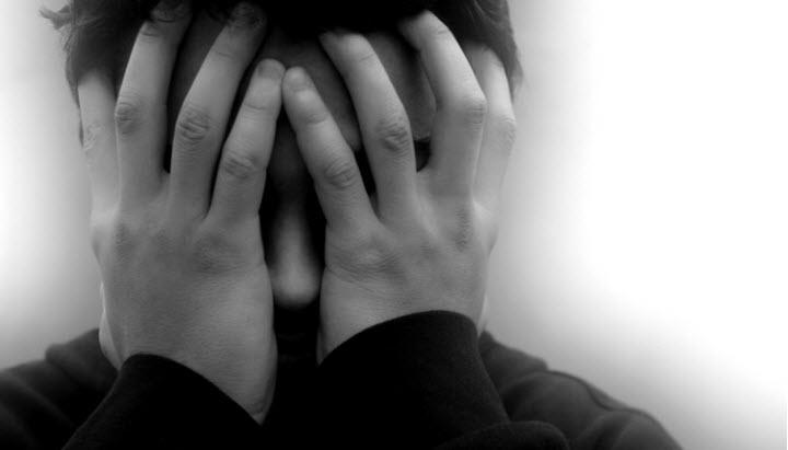 Проявленияшизофрении