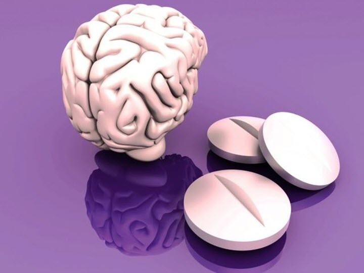 Испытания новейших препаратов от шизофрении