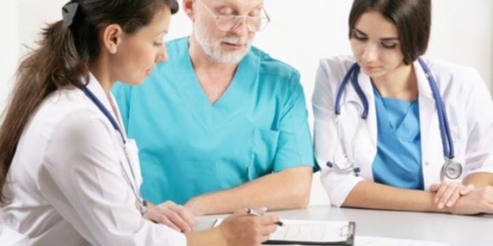 Выбор лечения при эпилепсии