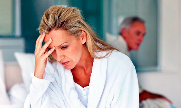 Аденома гипофиза: симптомы у женщин и мужчин, лечение и последствия заболевания