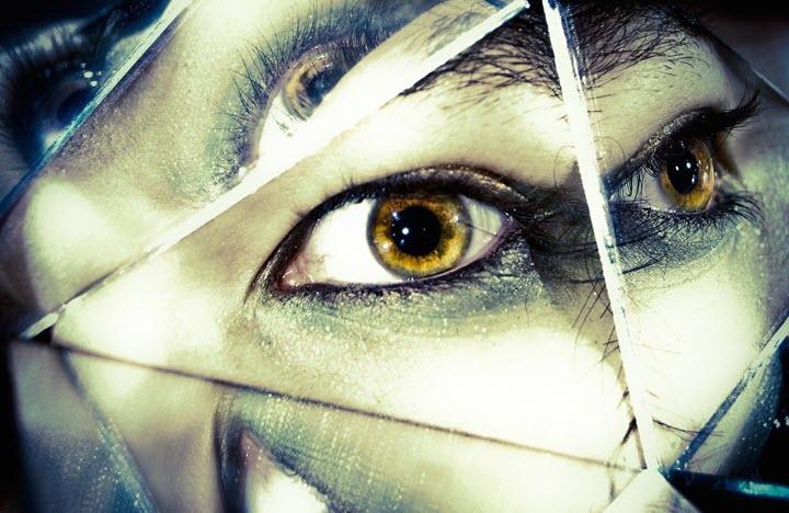 Последствия шизофрении
