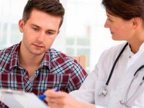 Арахноидальная ликворная киста