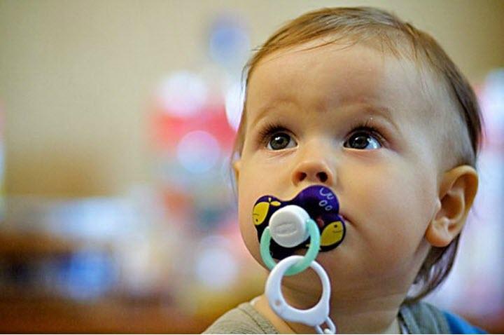 Лечение гидроцефалии у детей и взрослых