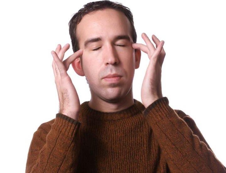Головные боли при гидроцефалии