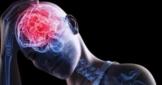 Упражнения при плохом мозговом кровообращении