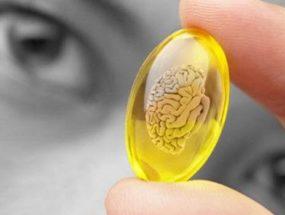 Препараты для улучшения кровообращения мозга