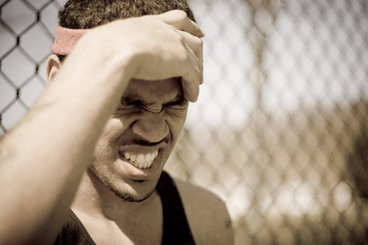 Головные боли при абсцессе мозга