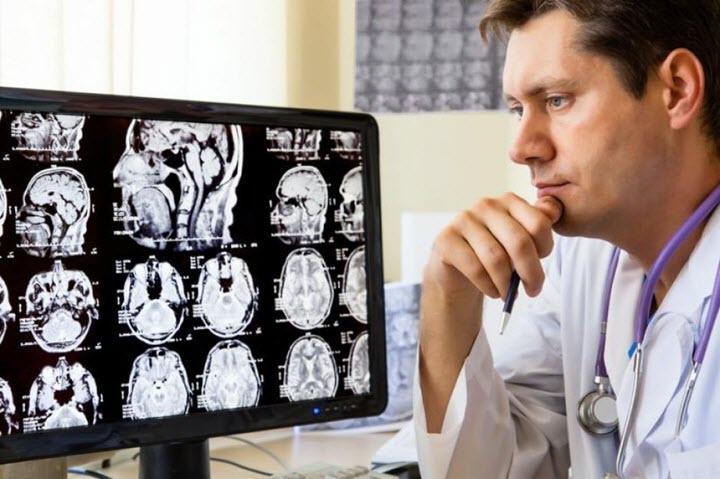Прогноз при рассеянном склерозе