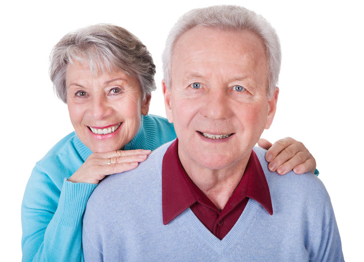 Christian Dating For Seniors