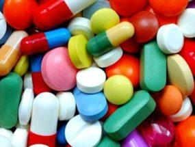 Препараты для лечения ишемического инсульта