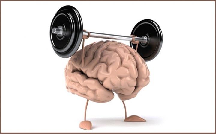 Укрепление сосудов мозга