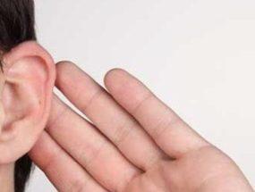Причины шумов в ушах