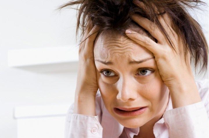 Влияние шума в голове на качество жизни