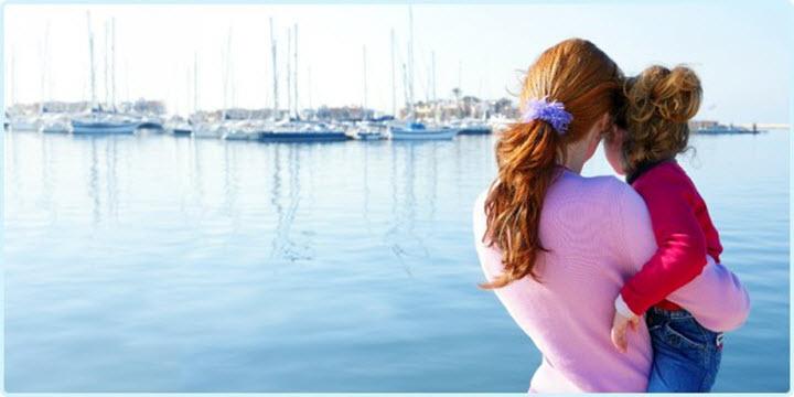 Симптомы рассеянного склероза у детей