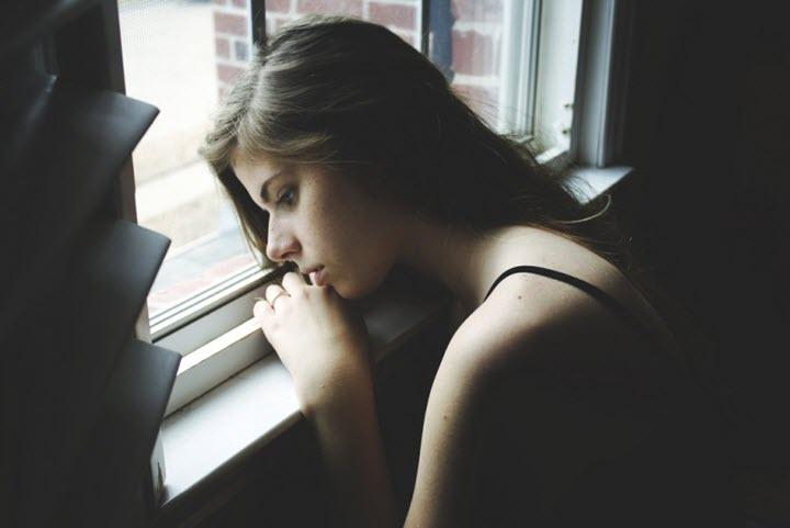 Какие попить успокоительные при депрессии